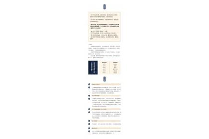Kanda 神田日本第一 443不锈钢雪平锅