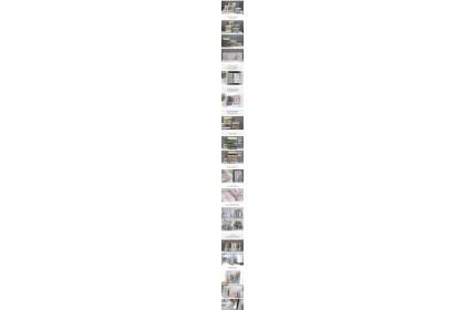 「套組 SET」韓國 SILICOOK 萬用食材 9件組 600ml &1200ml 附底座